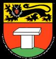 Wappen Reichenhofen.png