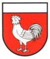 Wappen Renquishausen.png