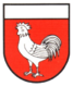 Coat of arms of Renquishausen