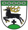 Wappen Rockenstuhl.png