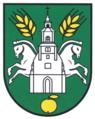 Wappen Seelitz.png