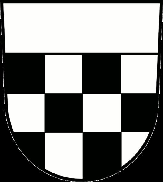 Datei:Wappen Trebbin.png