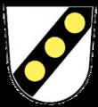 Wappen Unterboihingen.png