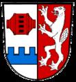 Wappen Vorbach Oberpfalz.png