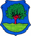 Wappen Weisbach (Remptendorf).png