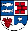 Wappen Wethau.png
