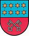 Wappen Wittstedt.jpg
