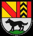 Wappen Wolfenweiler.png