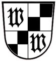 Wappen Wunsiedel.png
