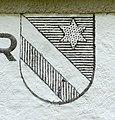 Wappen Zollikon Guglen.jpg