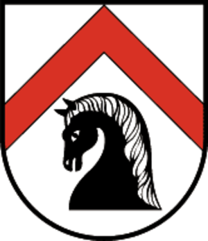 Ebbs - Image: Wappen at ebbs