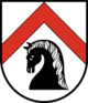 Coat of arms of Ebbs