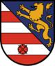 Blazono de Lienz