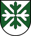 Wappen at schlaiten.png