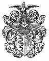 Wappen der Grafen Serényi von Kis-Serény.jpg