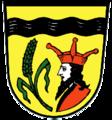 Wappen von Schwarzach.png