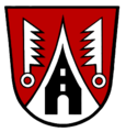 Wappenfuenfstetten.png