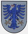 Wappengrevstein.jpg