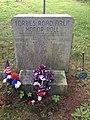 War memorial forbes road.jpg