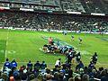 Waratahs vs Hurricanes Super Rugby 2014.jpg