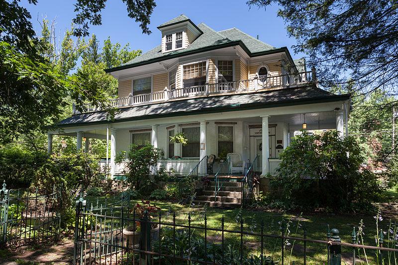 File:Warfield-Dye Residence.jpg