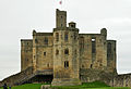 Warkworth Castle keep.JPG