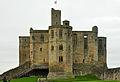 Warkworth Castle keep.JPG