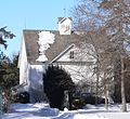 Warrick House carriage house from E.JPG