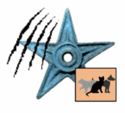 Warriors Barnstar.png