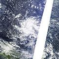 Washi Dec 13 2011 0115Z.jpg