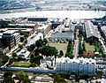 Washington Navy Yard aerial view 1990, looking south.jpg
