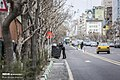 Waste picking in Tehran 2020-03-09 13.jpg