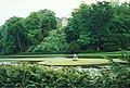Water Gardens of Studley Royal - geograph.org.uk - 952051.jpg