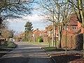 Water Lane, Smarden, Kent-geograph-2250522.jpg