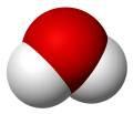 Water molecule 3D.svg