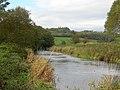 Water of Girvan - geograph.org.uk - 258373.jpg