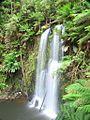 Waterfall Otway.jpg