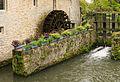 Watermill Bayeux.jpg