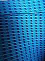 Waterproof dry suit liner detail IMG 20210516 081013.jpg