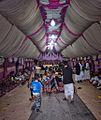 Wedding Tent, Sana'a (14381190124).jpg