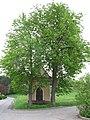 Wegkapelle rohrbach auersbach.JPG