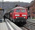 Weibstadt - DB-Baureihe V162 217 012-4 2014-12-07 15-40-54.JPG