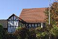 Weilburg-Hirschhausen (DerHexer) WLMMH 52495 2011-09-20 02.jpg