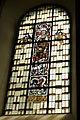 Weiler(beiMayen) St.Kastor Glasfenster194.JPG