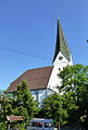 Weissach im Tal Church 50093.jpg