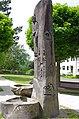 Weitersburg 03.jpg