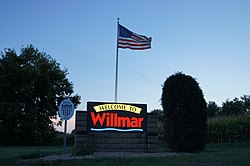 Welcome to Willmar Sign.jpg