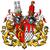 Welczeck-Wappen SWB.png