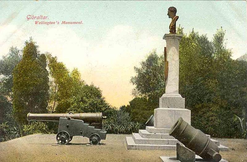 File:Wellington's Monument, Alameda Gardens.jpg