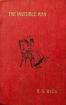 Wells - The Invisible Man - Pearson cover 1897.jpg